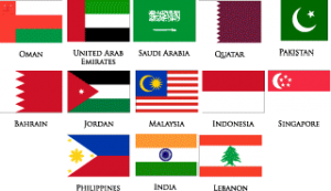 flags-300x173