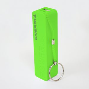 ENERGIA-2200-Green-A