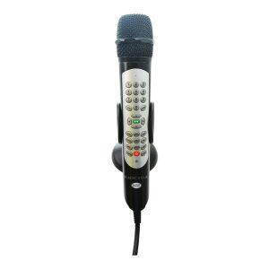 _MS805-Karaoke-1