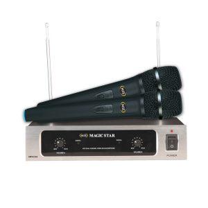 SMVC226-microphone