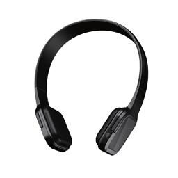 Audio Video & Accessories