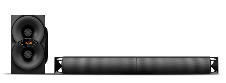 Soundbar-mode-WEBSITE-2